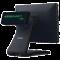 SAM4S Titan S160/S260 & SAP-6600 - Klantendisplay (numeriek)
