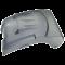Splashcover (Ellix 30/40)