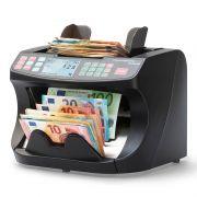 Biljettelmachine CashMeister 960