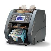 Biljettelmachine DORS™ 800