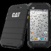 Handheld CAT S30