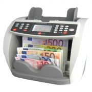 Biljettelmachine Century EURO