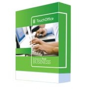 ICR TouchOffice Web (cloud)