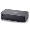 SAM4S Forza box