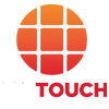 ICR Kassasoftware